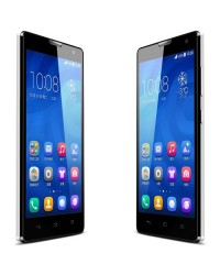 Huawei Honor 3C Dual SIM - U01 گوشی موبایل هوآوی آنر 3C دو سیم کارته