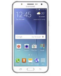گوشی موبایل سامسونگ Galaxy J7 SM-J700H/DS دو سیم کار