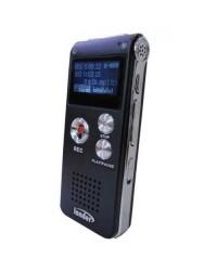 رکوردر Lander LD-73 Voice Recorder- دستگاه ضبط صوت خبرنگاری لندر