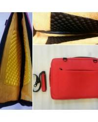 کیف 15 Pocketbag