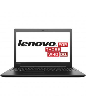 لپ تاپ 15 اينچي لنوو مدل lenovo Ideapad 310
