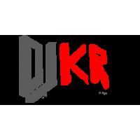 www.dijikara.ir