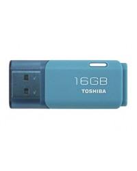 فلش مموری یو اس بی دو توشیبا u202 TOSHIBA 16GB