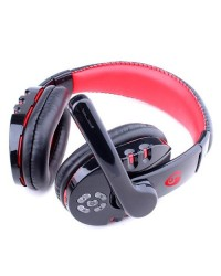 هدفون بیتس Headphone Bluetooth Beats mx-v8-i