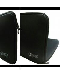 کاور لپ تاپ Gbag