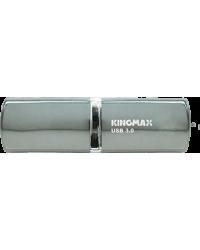 فلش مموری 16گیگابایت Kingmax مدل UD-09