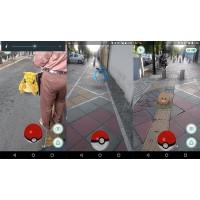 "بازی ""پوکمون گو"" (Pokémon Go)"