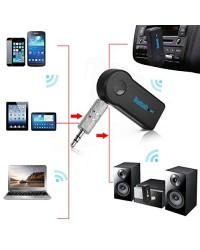 دانگل گیرنده بلوتوث Car Bluetooth