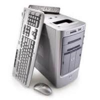 ترفندهای خرید کامپیوتر و لوازم جانبی