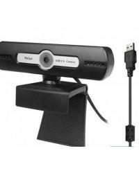 وب کم هایک  Haiyc H-01 دو میلیون پیکسل و دوربین با کیفیت 1080P