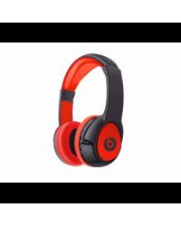 هدفون بیتسHeadphone Bluetooth Beats S99