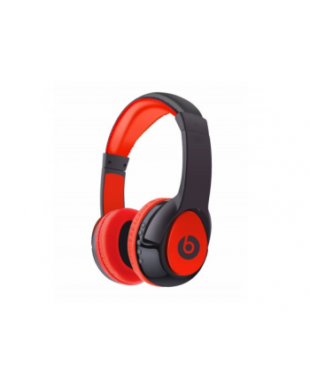 هدفون بیتسHeadphone Bluetooth Beats S99