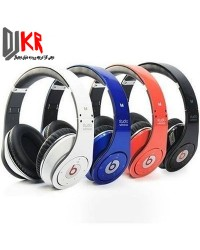 هدست بلوتوث بیتس Beats TM-003 Bluetooth Headset