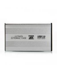 باکس هارد 2.5 اینچی Pnet USB3.0