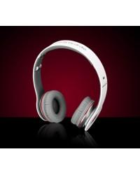 هدفون بیتس سولو اچ دی Beats Solo HD On-Ear Headphones