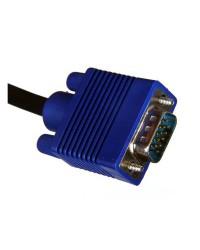 کابل 10متری VGA XP