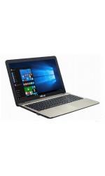 لپ تاپ 15 اينچي ايسوس مدل X541U
