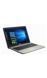 لپ تاپ ASUS K541UV i5 7200U 8 1 2
