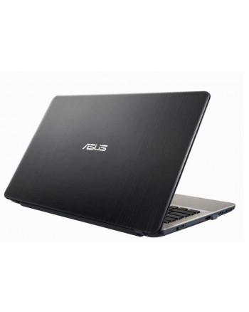 لپ تاپ ASUS VivoBook Max X541U Core i3 4GB 500GB 2GB