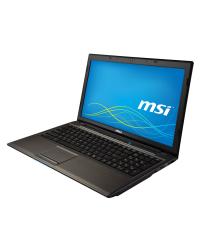 لپ تاپ ام اس آی  MSI CR61-A-CR61