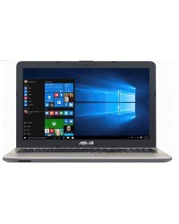 لپ تاپ ASUS X541N 3350 4GB 500GB INTEL HD