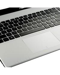لپ تاپ ایسوس asus x553M