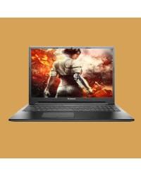 لپ تاپ لنوو آيدياپد lenovo Z5070