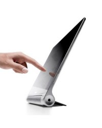 تبلت لنوو  Lenovo Yoga Tablet 8 B6000 - 16GB