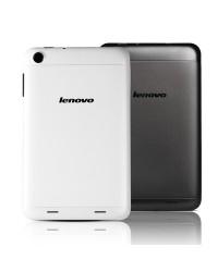 تبلت لنوو A3000  مدل 16 گیگابایتLenovo IdeaTab A3000 16GB