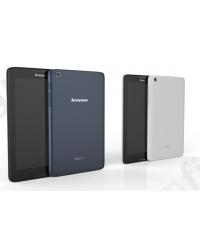 تبلت لنوو  A5500 مدل 16 گيگابايت - Lenovo A8-50 A5500  6GB